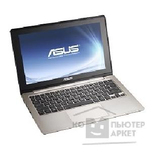 "Ноутбук Asus S200E Metallic Grey Intel i3 3217U/ 4/ 500/ No ODD/ Glare 11.6"" WXGA 1366x768 Multi-Touch, Capacitive/ Camera/ Wi-Fi/ Windows 8 [90NFQT-424W1422-5813AU]"