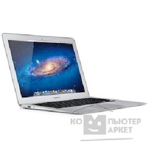 "Ноутбук Apple MacBook Air Z0ND000M4, Z0ND002Y2 13.3"" dual-core i7 2,0GHz/ 8GB/ SSD 512GB flash/ HD Graphics 4000-SUN"