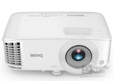 BenQ MS560 Проектор WHITE [9H.JND77.13E]/BenQ 9H.JND77.13E 9H.JND77.13E