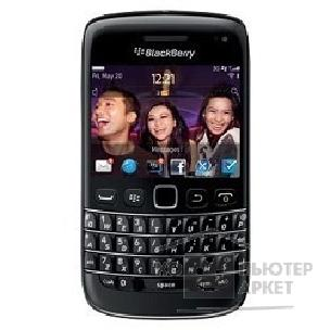�������� BlackBerry Bold 9790 Black