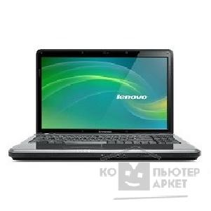 "Ноутбук Lenovo 3000 G550-2C [59026771] 7450/ 3G/ 250/ DVD-RW/ nV GT210/ WiFi/ BT/ 15.6""HD LED/ Win7 HB"