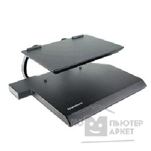Lenovo [55Y9258] Monitor Stand  Easy Reach