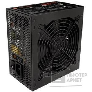 Блок питания Thermaltake Litepower 750W [LT-750PC N EU HK ]