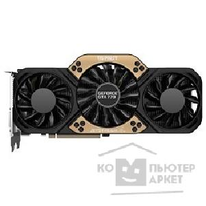 Видеокарта Palit GeForce GTX770 JetStream 4GB 256Bit GDDR5 RTL