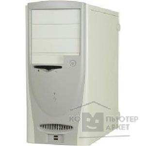 Корпус Inwin MidiTower  S-526 350W 12V USB +FAN+Audio AirDuct ATX [1178181]