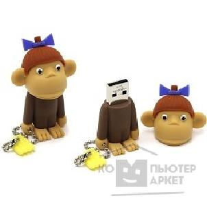 ICONIK RB-MONKEY-8GB