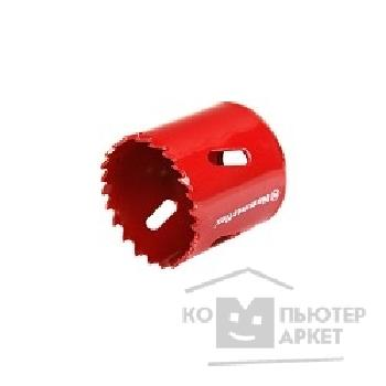 Hammer Коронка  Flex 224-009 Bi METALL 44 mm [58742]