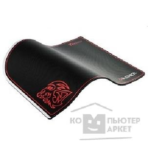 Коврики Thermaltake Mouse Pad Tt eSPORTS Dasher, 400 X 320 X 4 mm [EMP0001SLS]