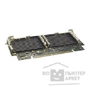 Модуль памяти Hp 452179-B21  Memory Expansion Board for Proliant DL580G5