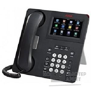 Интернет телефония Avaya 700506517 IP PHONE 9641G ICON ONLY