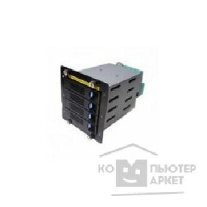 "Опция к серверу Chenbro 84H211210-005 Комплект для установки HDD 4x3.5"" hotSWAP w/ 6G AS'Y COMPONENT,SR11269,3.5"" HOT-SWAP TRAY&SAS,4SET/ CTN  84H211210-005"