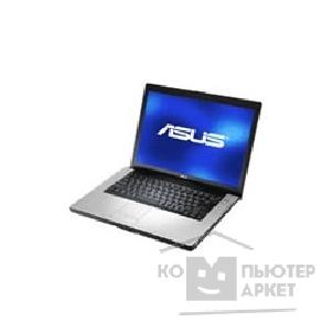 "Ноутбук Asus W1S00Vb P-M760 2.0 / 768/ 100G/ DVD-RW Dual / 15.4"" 1680x1050 / ATI X700 128/ WLAN/ BT/ TV-Tun/ CR/ XP"