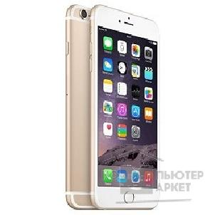 APPLE ������ Apple iPhone 6 Gold 16GB ��� ����� A1586 FG492RU/ A