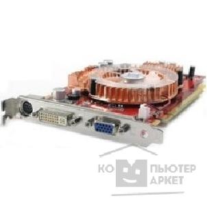Видеокарта MicroStar MSI NX6600GT-TD128E  8983-010/ 050/ Z01/ 120 128 DDR, TV-out, DVI, PCI-E OEM