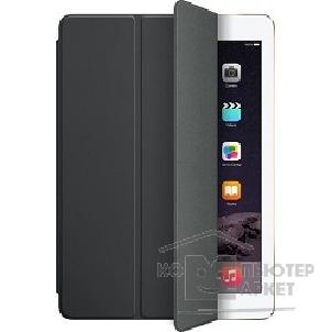 Аксессуар Apple MGTM2ZM/ A Чехол  iPad Air Smart Cover Black