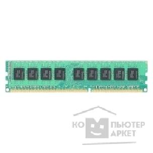 Модуль памяти Kingston DDR3 DIMM 8GB KVR16LR11D8/ 8