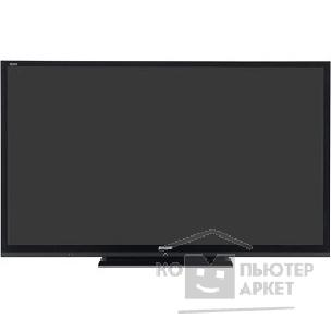 ��������� Sharp LED  LC-80LE657RU 3D Smart