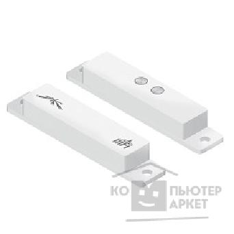 ������� ������������ Ubiquiti mFi-DS ��������� ������ Door Sensor ��� ����� ��� ����