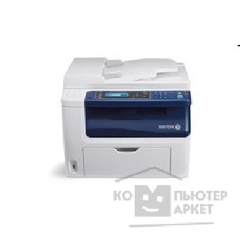 ������������� ������� Xerox WorkCentre 6015V_N