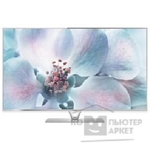 Телевизор Panasonic LED TV  TX-LR47DT60