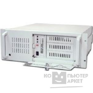 Корпус PM RACK-4100 W [1133591] Beige без б/ п