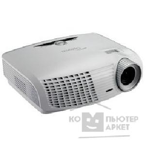 Проектор Optoma HD20-LV projector
