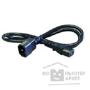 Опция к серверу Supermicro CBL-0372L SERVER ACC POWER EXT. CABLE