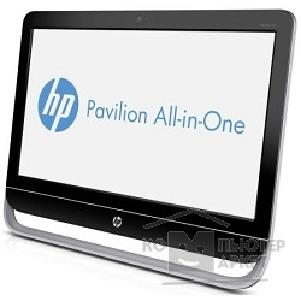 "Моноблок Hp C3S75EA All-in-One 23-b002er 23"" non-touch"