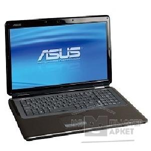 "Ноутбук Asus K70IC T6600/ 4G/ 320G/ DVD-DualL/ 17.3""HD/ NV G220M 1G/ WiFi/ cam/ Win7 HP"