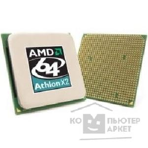 Процессор Amd CPU  Athlon-64 X2 5000+ OEM