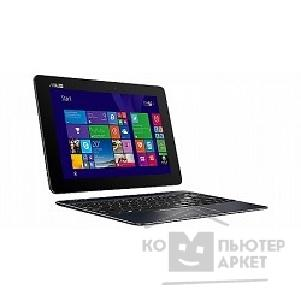 "Asus �����������  T100CHI-FG003B dock Atom Z3775/ 2Gb/ 64Gb/ 10.1"" 1920x1200 / Win 8.1/ grey/ WiFi/ BT/ Cam [90NB07H1-M00910]"