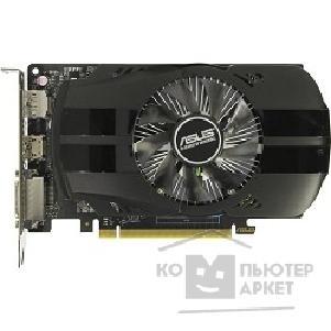 Asus NVIDIA GeForce GTX 1050 / 2Gb