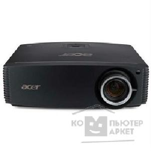 Acer P7605
