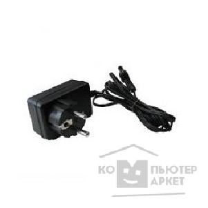 ��������-��������� AV--VOICE-700451255 ���� ������� POWER ADAPTER FOR 1600 IP PHONES 5V EU
