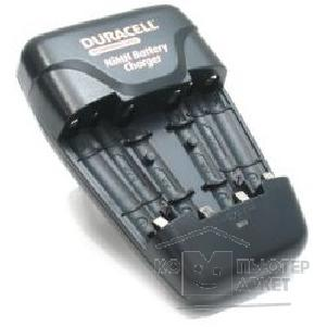 Duracell ��  Value Charger CEF14 EU