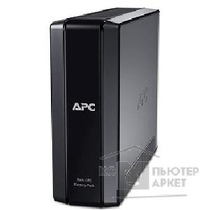 ������� APC by Schneider Electric APC BR24BPG External Battery Pack