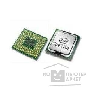 Процессор Intel CPU  Core 2 Duo E8200 BOX