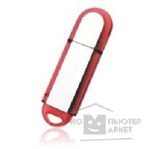 Флеш устр-во 1Gb Logo AP - k05 Red, USB 2,0