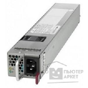 Модуль Cisco C4KX-PWR-750AC-R= Catalyst 4500X 750W AC front to back cooling power supply