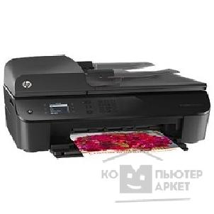 Принтер Hp Deskjet Ink Advantage 4645 B4L10C