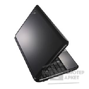 Ноутбук Asus EEE PC 1000H Black Atom-N270/ 1Gb/ 160Gb/ WiFi/ BT/ 6600mAh/ XP