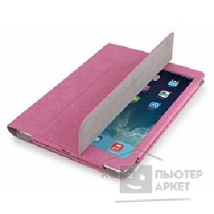 Ggmm Чехол  для iPad Air Anywhere-IA Denim Pink iPa50204