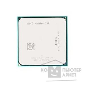 Процессор Amd CPU  Athlon II X3 425 OEM