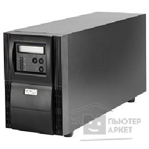 ИБП PowerCom VGS-2000XL