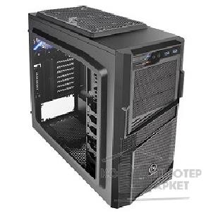 Корпус Thermaltake Case Tt Commander G42 Window [CA-1B5-00M1WN-00]