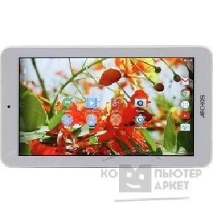 Планшетный компьютеры Archos 70 Platinum 1.3Ghz/ 7'' IPS/ 1Gb/ 16Gb/ SD/ WiFi/ BT/ Cam/ And 5.0 [502914]