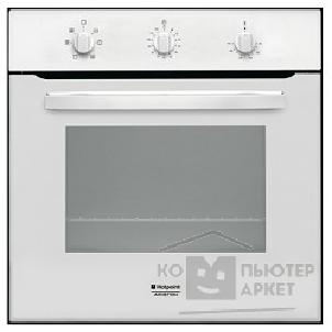 Hotpoint-Ariston  ������� ���� FH 51 WH