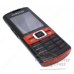 c5de08d8d3690 Кнопочный сотовый телефон Samsung GT-C3011 — купить в интернет ...