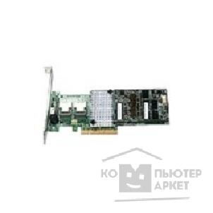 Lenovo RAID адаптеры и опции Lenovo ThinkServer RAID 710 Adapter 0C19489