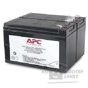 Батарея для ИБП APC by Schneider Electric APC APCRBC113 Battery replacement kit